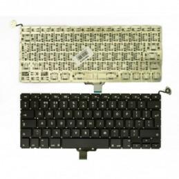 Klaviatūra, APPLE MacBook...