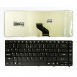 Klaviatūra ACER Aspire 3810