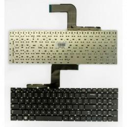 Klaviatūra, SAMSUNG RC508,...