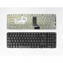 Klaviatūra HP Compaq...