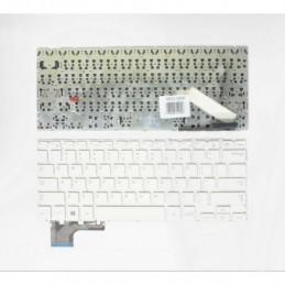 Klaviatūra SAMSUNG NP905S3G...