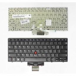 Klaviatūra LENOVO ThinkPad...