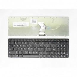 Klaviatūra LENOVO IdeaPad:...