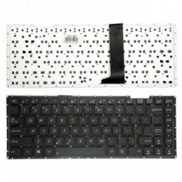 Klaviatūra ASUS: X450J,...