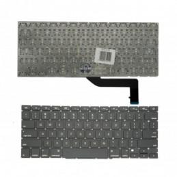 Klaviatūra APPLE MacBook...