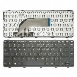 Klaviatūra HP ProBook 430...
