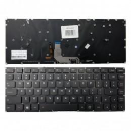 Klaviatūra LENOVO: ThinkPad...