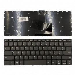 Klaviatūra Lenovo: 520-14IKB