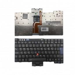 Klaviatūra Lenovo: IBM...