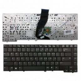 Klaviatūra HP: EliteBook 6930p