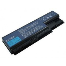 Notebook baterija, ACER...