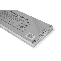 Notebook baterija Apple A1185