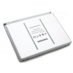 Notebook baterija Apple...