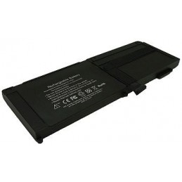 Notebook baterija, APPLE...