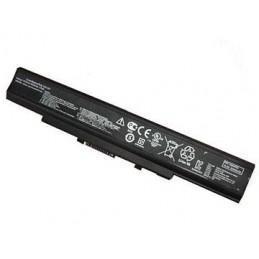 Notebook baterija, Asus U31...