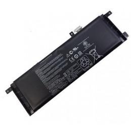 Notebook baterija, Asus...