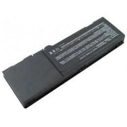 Notebook baterija DELL 6400