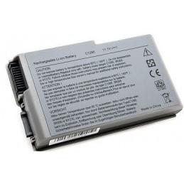 Notebook baterija DELL...