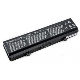 Notebook baterija DELL 1525