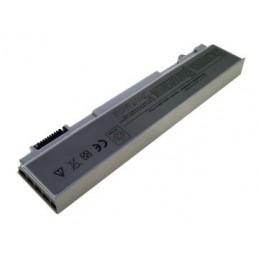 Notebook baterija DELL 6500