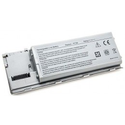 Notebook baterija DELL 620
