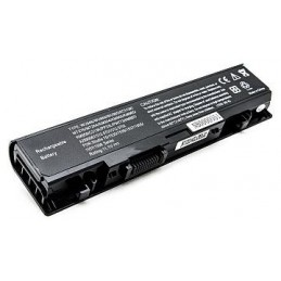 Notebook baterija DELL 1535