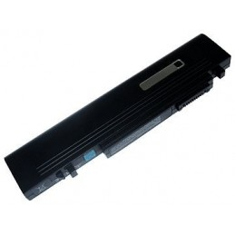 Notebook baterija, DELL...