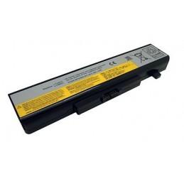 Notebook baterija, LENOVO G580
