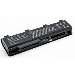 Notebook baterija, TOSHIBA...