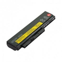Notebook baterija Lenovo...