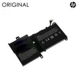 Notebook baterija, HP...