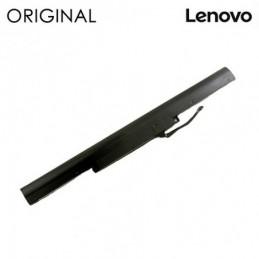 Notebook baterija, Lenovo...