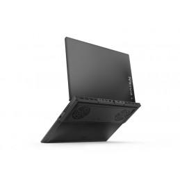 """Lenovo Legion Y540-15IRH i5-9300H, 15.6"""" IPS 60Hz FHD, 8GB DDR4, SSD 256GB, GeForce GTX 1650- 4GB, EN, DOS"""