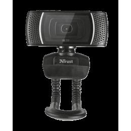 Trust TRINO HD Webcam su...