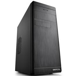 Kompiuteris EKO2 Intel®...
