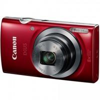 Skaitmeniniai foto aparatai