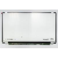 LCD 15.6