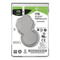 Mechaniniai HDD diskai
