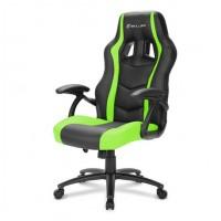 Kėdės / Stalai