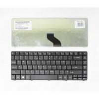 Klaviatūros nešiojamiems kompiuteriams