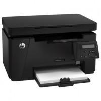 Išoriniai įrenginiai, spausdintuvai
