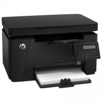 Multifunkciniai spausdintuvai